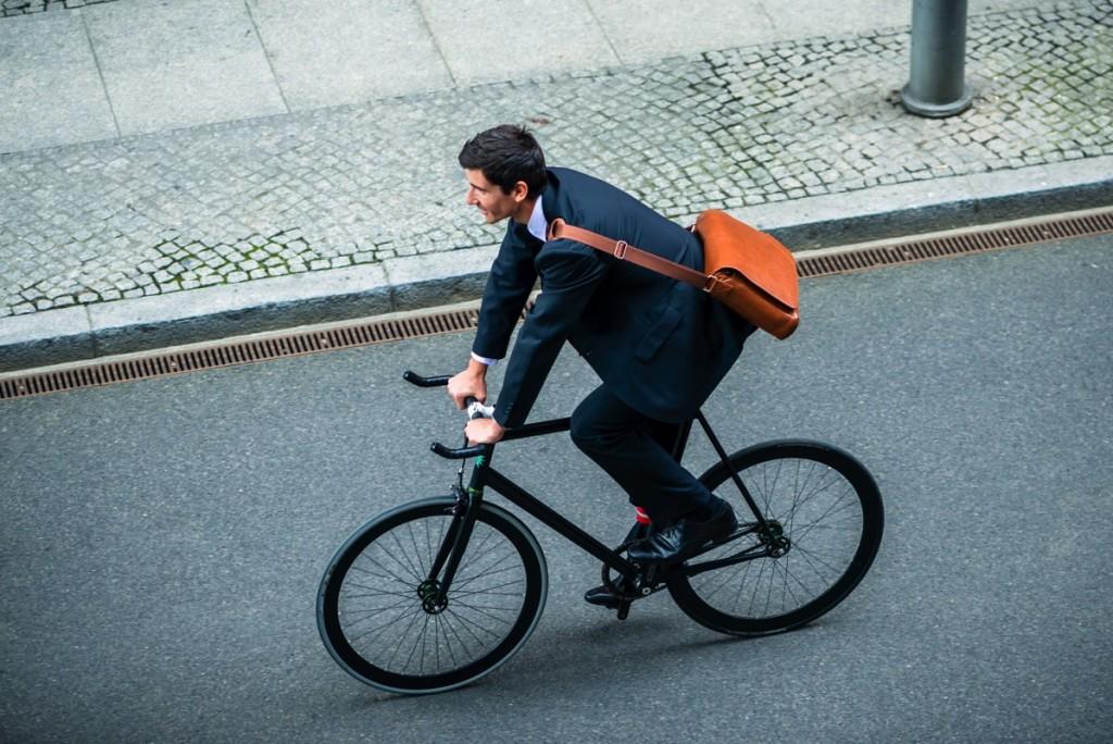 Deudas-Bicicleta-Lifestyle