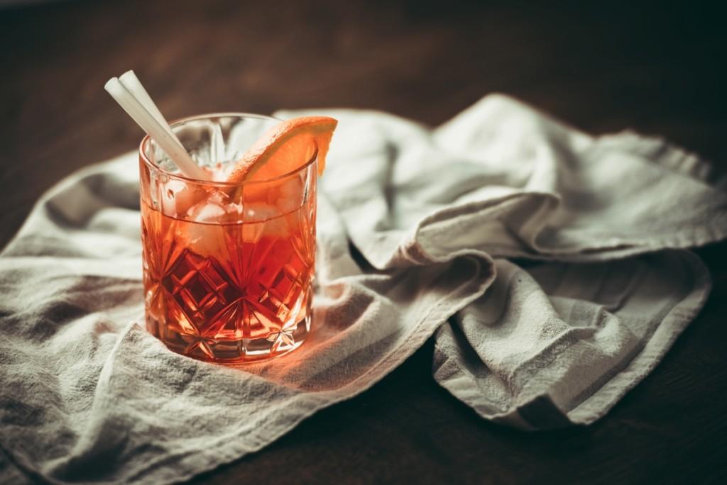 Drink-Trago