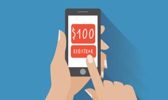 Las mejores Apps para registrar gastos.