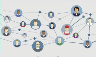 El arte del networking