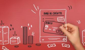 Tips para mejorar tu Buró de Crédito