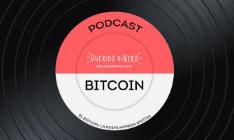 PODCAST: Panorama actual de Bitcoin