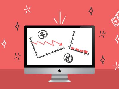 7 errores de los expertos financieros