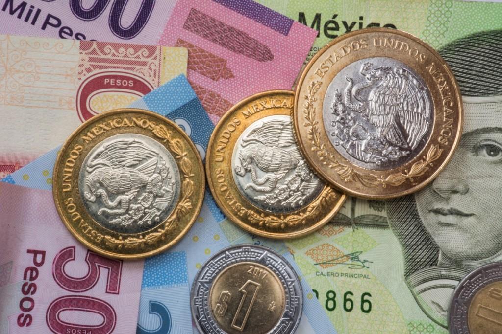 Deudas-Pesos-Mexicanos