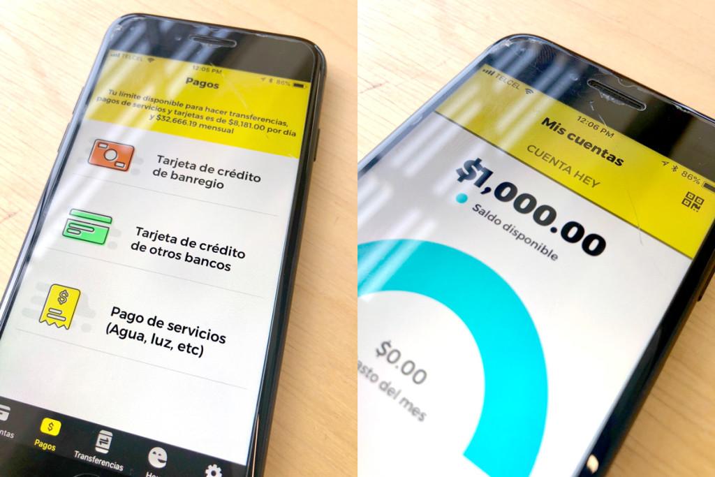HeyBanco-app-reseña