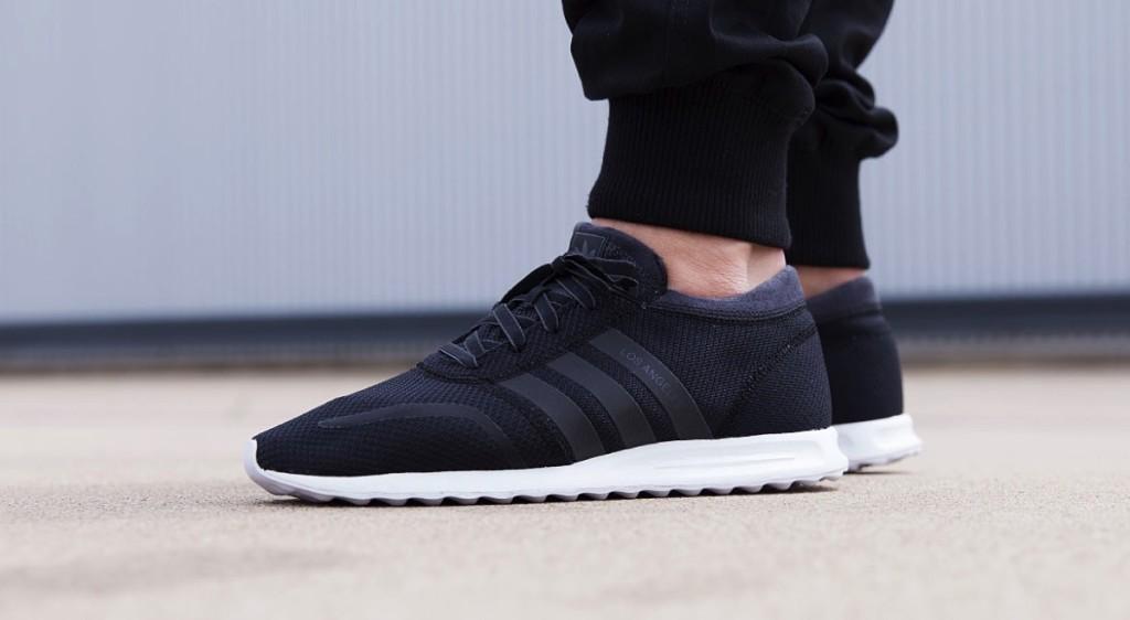 Adidas-LosAngeles