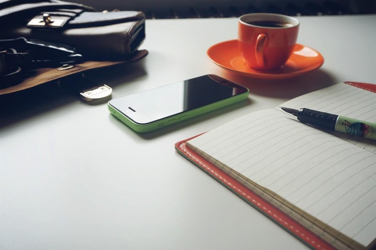Cafe-Planeacion