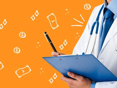 Los básicos de los Gastos Médicos Mayores