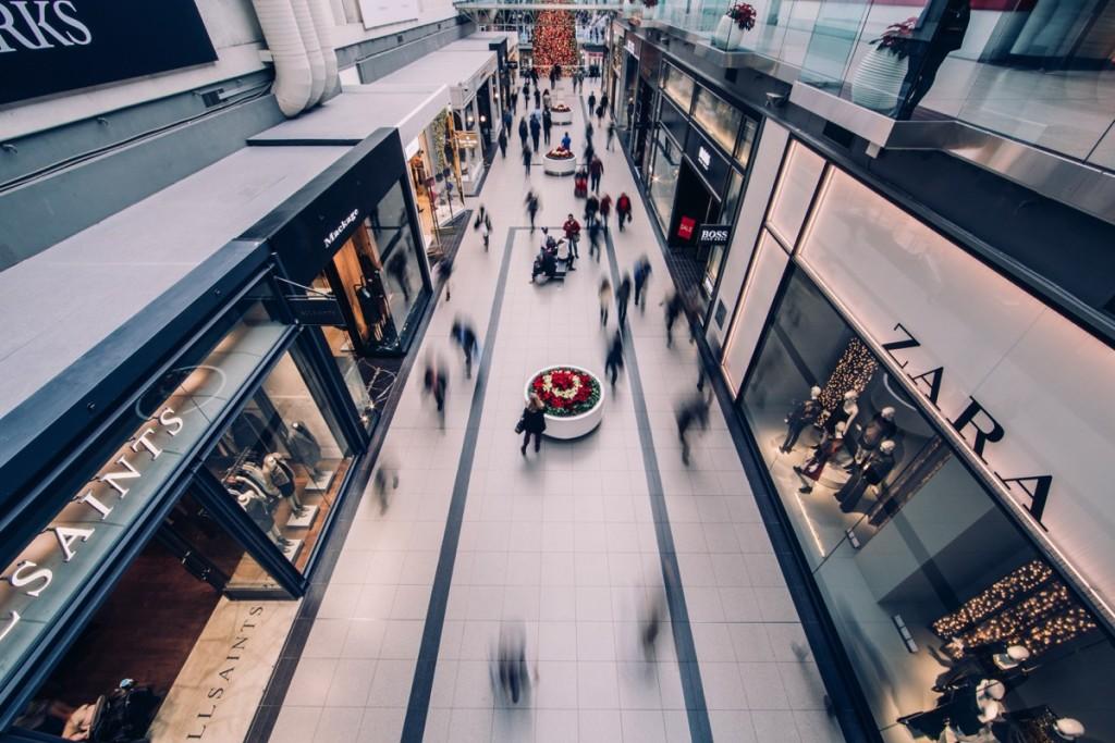 Mall-Centro-Comercial