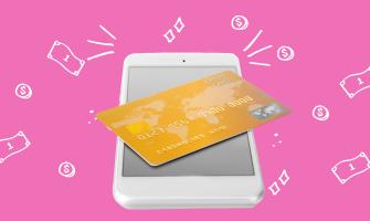 Cómo empezar a crear historial crediticio desde cero