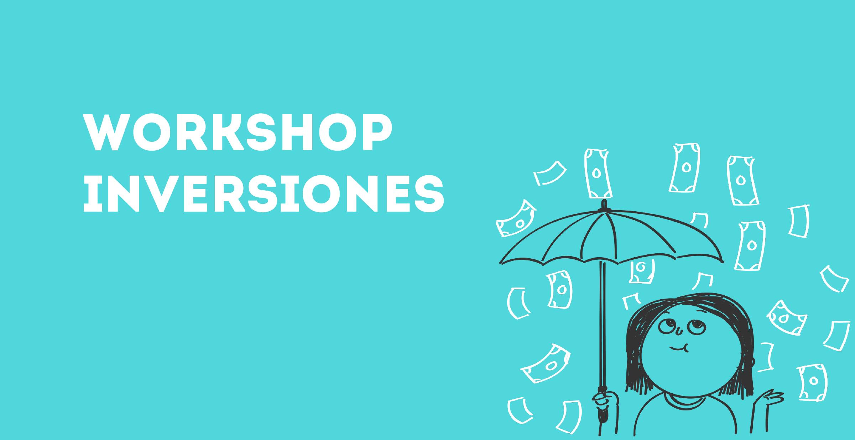 Workshop Inversiones WordPress@2x