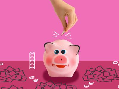 9 Cosas que puedes hacer diariamente durante el 2019 para mejorar tus finanzas