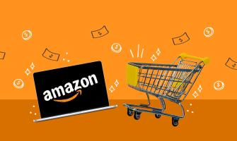 Compras en línea vs tiendas físicas