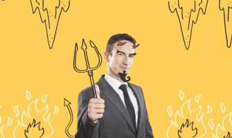 Protegido: Cómo crecer tu negocio sin venderle tu alma al diablo
