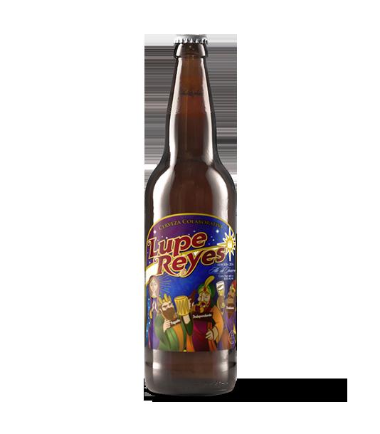 botella-grande-Minerva-de-temporada-Lupe-reyes