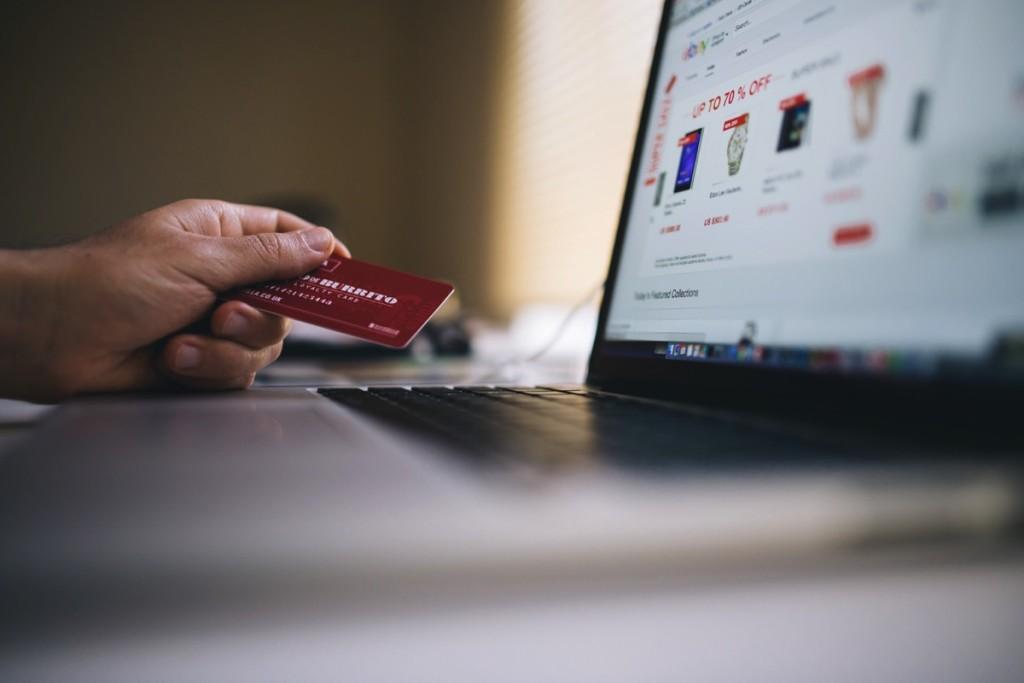 laptop-compras-online
