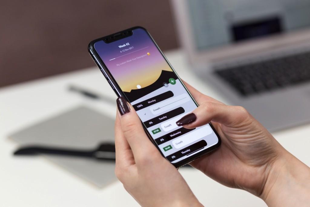 App-smartphone1242