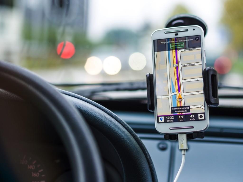 Manejar-app-Waze