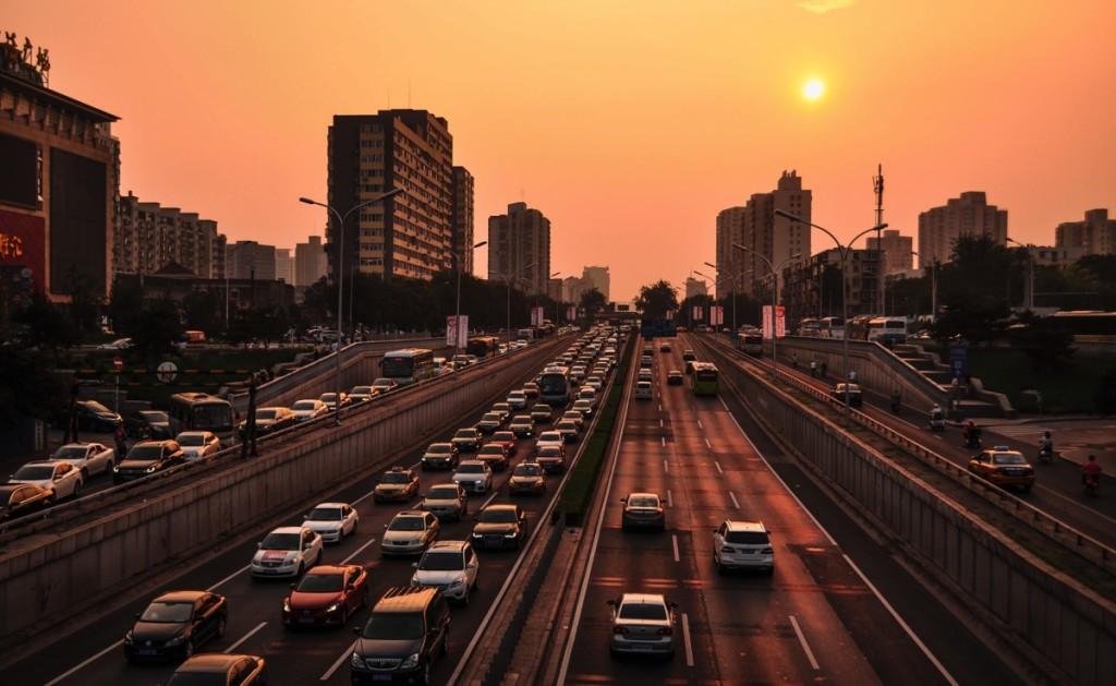 carros-autos-ciudad