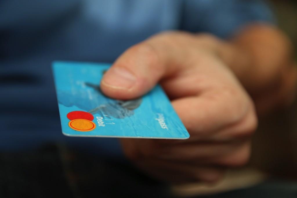 credit-card-1213