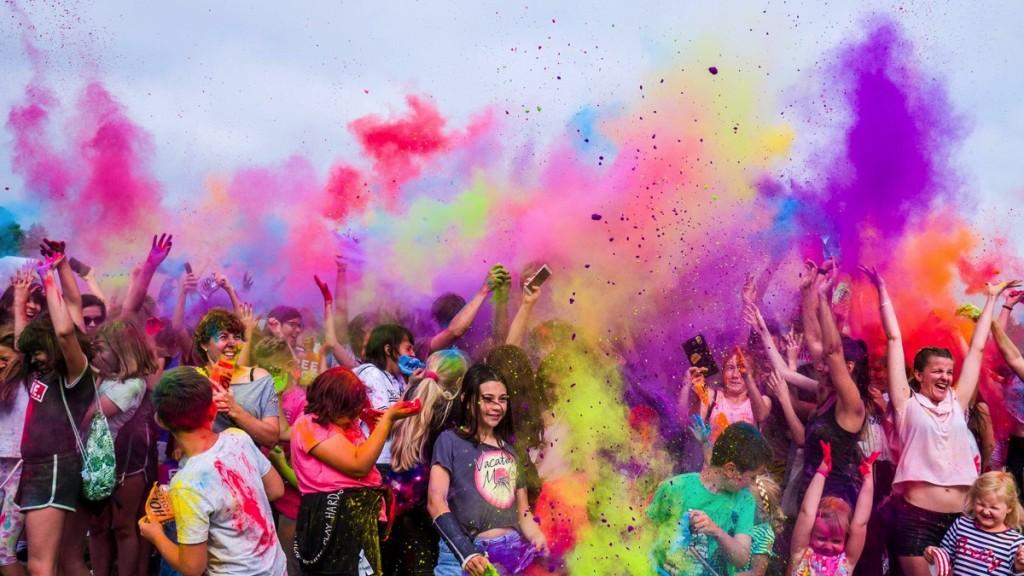 Festival-Colores-13