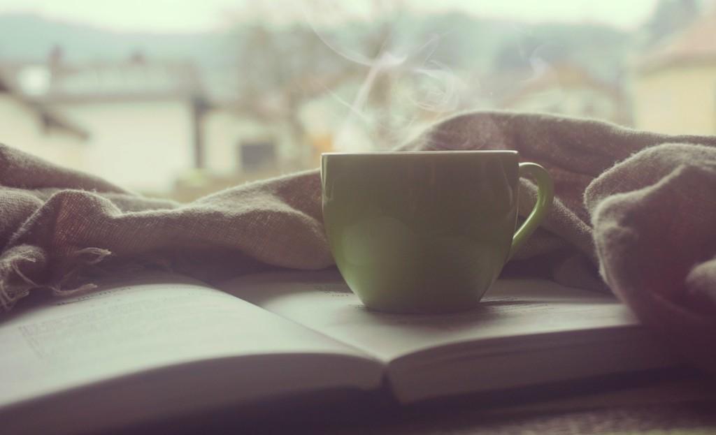 Lectura-libro