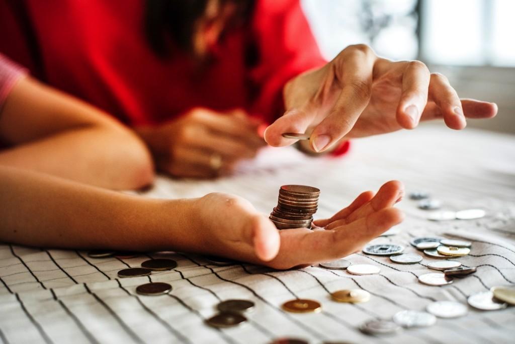 Monedas-1231