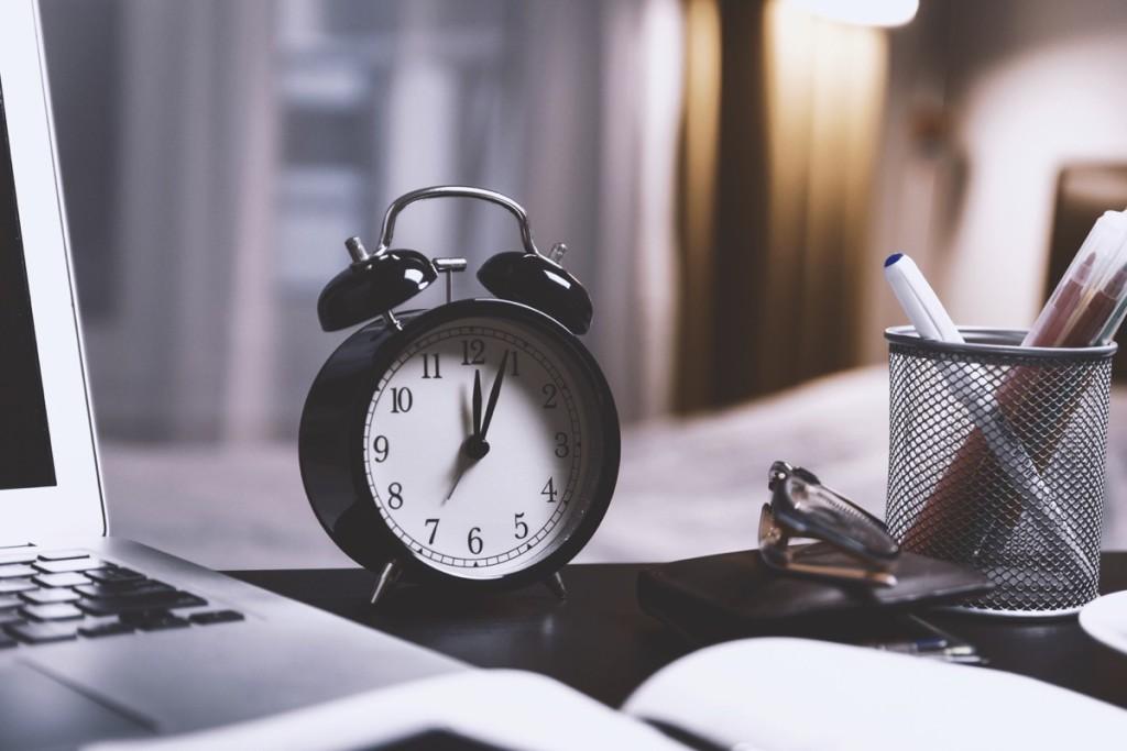 Reloj-15min