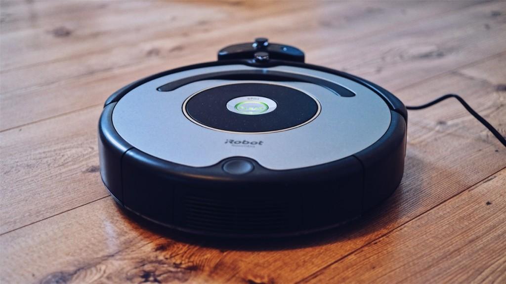 Roomba-2